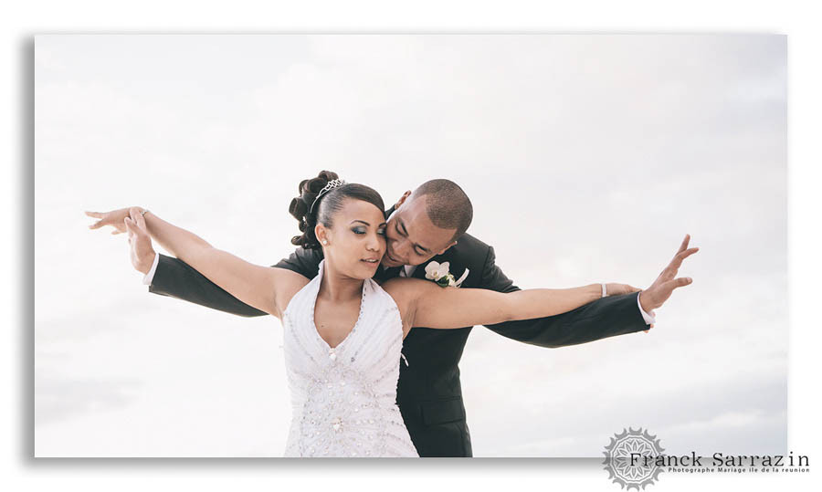 Karen et Ludovic