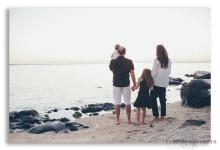 Sandrine remi et les enfants