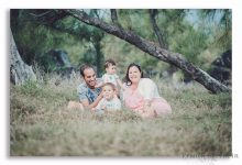 Loraine Arnaud et les Enfants